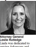 Rutledge Announces Nearly $72,000  Restitution for Social Security Fraud